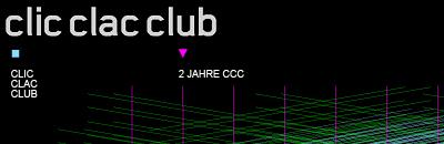 cc-club