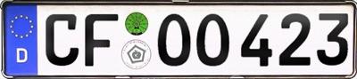 foo-plate