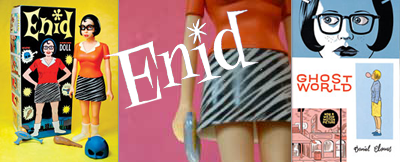 enid-puppe
