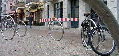 fahrradfoo