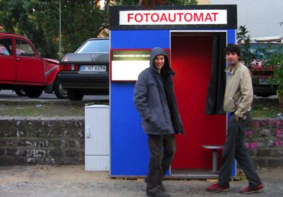 photomat-jungs