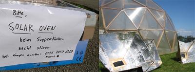 solar-ovens