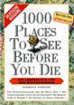1000 places-german