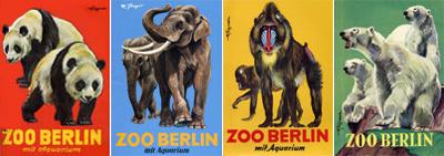 zoo foo
