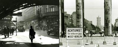 bildarchiv berlin