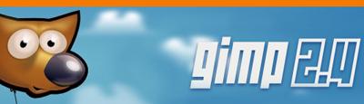 gimp2.4