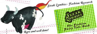 steakzombies