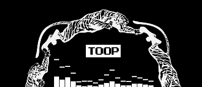 tiger hifi